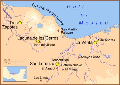 400px-Olmec Heartland Overview 4 svg