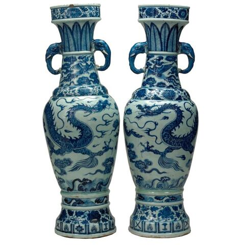 File:The David Vases.jpg