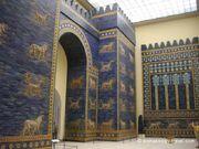 Ishtar-gate-pergamon-museum1-640x480