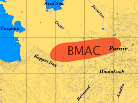 File:BMAC.png