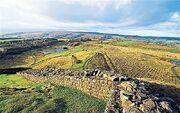 Hadrians-wall 1810804b