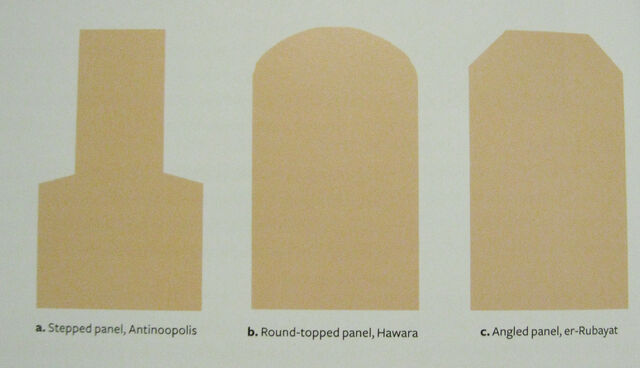 File:Panel Shapes.jpg