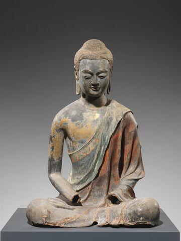 File:Buddha another.jpg