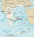 Greece-2010-large.png