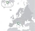 San Marino-2011-locator.png