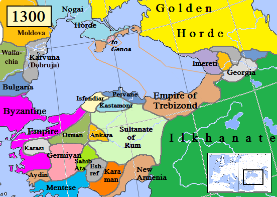 File:Trebizond Empire-1300.png