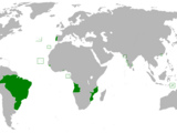 Kingdom of Portugal (1139–1815)