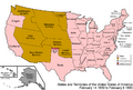 United States 1859-1860.png