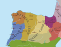 Iberia-12th century.png