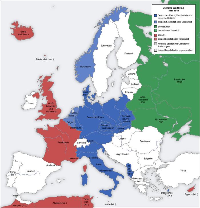 Europe-May-1940-de
