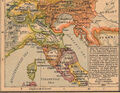 Italy 1803.jpg