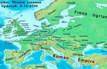 Europe-475ad