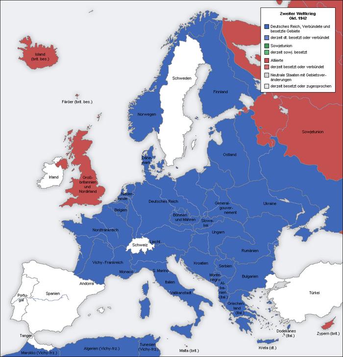 Europe-Oct-1942-de