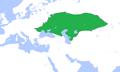 Golden Horde-1300.png