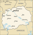 Macedonia-2011.png