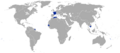 French Empire (1852–1870).png