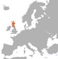 Kingdom of Scotland-locator.PNG