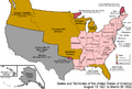 United States 1821-08-1822.png