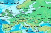Europe-565ad