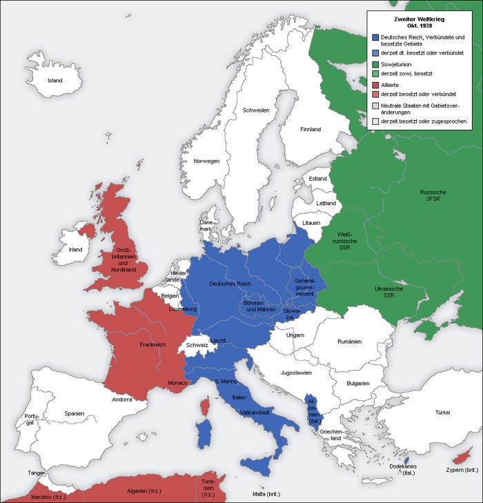 Europe-Oct-1939-de