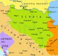 Principality of Serbia-1878.png