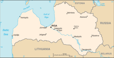 Latvia-2010-large