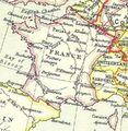 France 1815.jpg