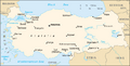 Turkey-2010-large.png