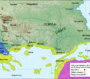Odrysian kingdom