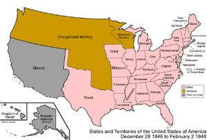 United States 1846-12-1848-02