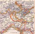 Italy 1796.jpg