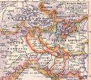 Bishopric of Trent