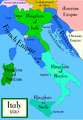 Italy c 1810.png