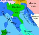 Kingdom of Italy (1805–1814)