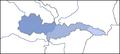 Second Czechoslovak Republic.PNG