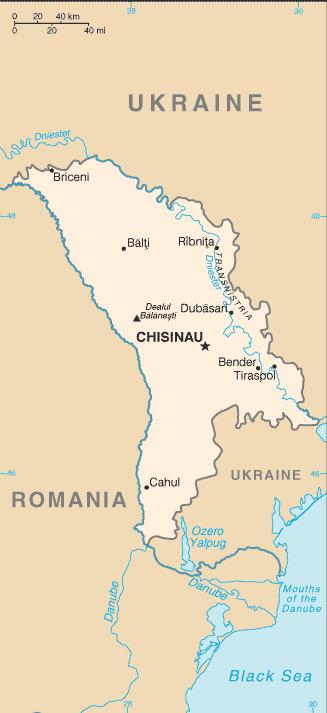 Moldova-2010-large