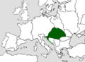 Kingdom of hungary-15th century.png