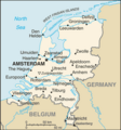 Netherlands-CIA WFB Map.png