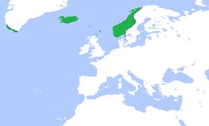 Norway-1300