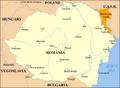 Romania MASSR 1920.png