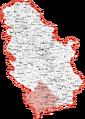 Autonomous Province of Kosovo and Metohija.PNG