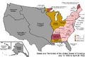 United States 1800-07-10-1802.png