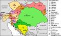 Austria-hungary-large.png