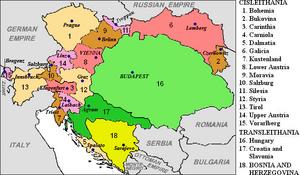 Austria-hungary-large
