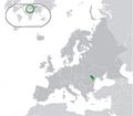 Moldova-2010.png