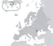 Moldova-2010