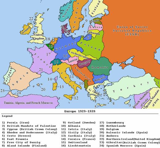 File:EUROPE 1919-1929.png