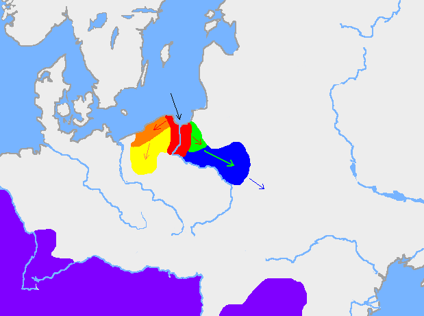 File:Wielbark culture expansion.png