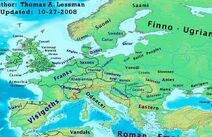 Europe-486ad
