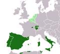 Spanish Empire around 1580.png